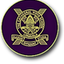 Avatar of user Cathedral Vidya School