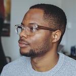 Avatar of user Ernest Ojeh