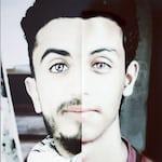 Avatar of user Saif Albadni