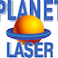 Avatar of user Planet Laser