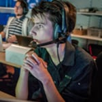Avatar of user Daan Geurts