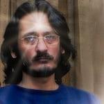Avatar of user Ashutosh Dvivedi