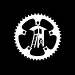 Avatar of user Tower Electric Bikes