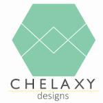 Avatar of user Chelaxy Designs