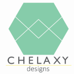 Avatar of user Chelaxy Designs
