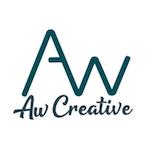 Avatar of user Aw Creative