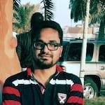 Avatar of user Akil Imran