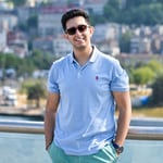 Avatar of user Ibrahim Boran