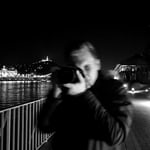Avatar of user Vladyslav Bahara