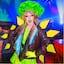 Avatar of user ABBA Cashier