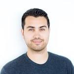 Avatar of user Josh Soto