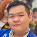Avatar of user Vladimir Mun
