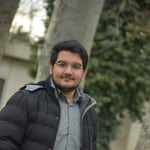 Avatar of user hosein charbaghi