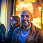 Avatar of user Youssef Abdelwahab