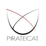 Avatar of user Pirate Cat