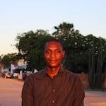 Avatar of user Stewart Mukonzi