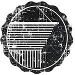 Avatar of user Mara Conan Design