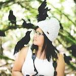 Avatar of user Kaishin | OneLushLife