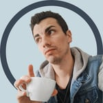 Avatar of user Guillaume M.