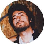Avatar of user Sebastián Ramírez Sánchez