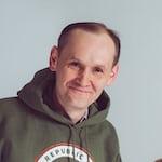 Avatar of user Vlad Vasnetsov