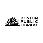 Avatar of user Boston Public Library