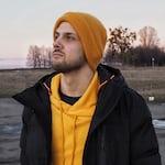 Avatar of user Andrew Kondrakov