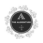 Avatar of user Alex Maloney
