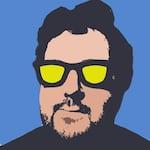 Avatar of user Pedro Santos