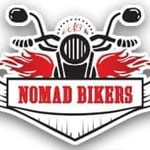 Avatar of user Nomad Bikers