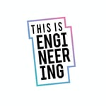 Avatar of user ThisisEngineering RAEng