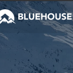 Avatar of user Bluehouse Skis