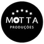 Avatar of user Motta Produções
