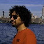 Avatar of user Miguel Castellanos