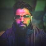 Avatar of user Sanket Shah