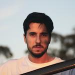 Avatar of user Hugo  Barbosa