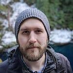 Avatar of user Jeremy AAsum