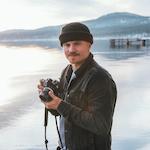 Avatar of user Bradley Dunn