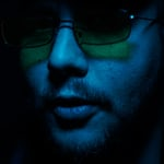 Avatar of user Elion Jashari