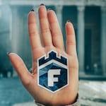 Avatar of user FREEYORK 🌎