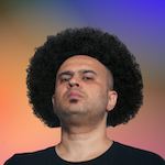 Avatar of user Obed Tewes