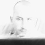 Avatar of user Florin Bică