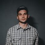Avatar of user Piotr Hamryszczak