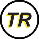 Avatar of user Tom Rickhuss