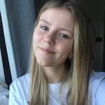 Avatar of user Holly Bartley