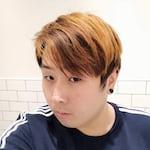 Avatar of user Andy Wang