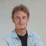Avatar of user Evert van Duijn