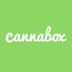 Avatar of user Cannabox