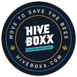 Avatar of user HiveBoxx