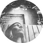 Avatar of user Fabienne Sypowski-Meyer